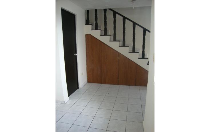 Foto de casa en renta en  , privadas de lindavista, guadalupe, nuevo león, 1105519 No. 09