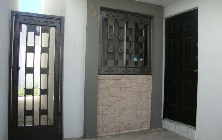 Foto de casa en venta en, privadas de lindavista, guadalupe, nuevo león, 1105519 no 10