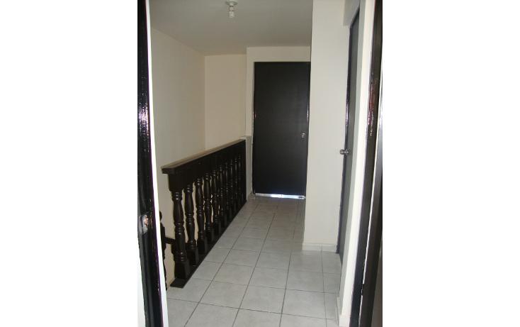 Foto de casa en renta en  , privadas de lindavista, guadalupe, nuevo león, 1105519 No. 10