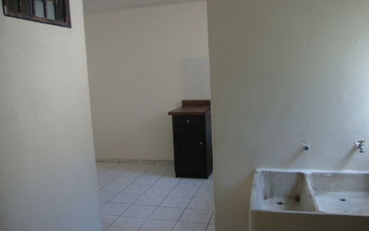 Foto de casa en venta en, privadas de lindavista, guadalupe, nuevo león, 1105519 no 11