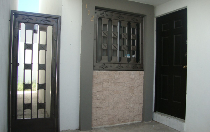 Foto de casa en renta en  , privadas de lindavista, guadalupe, nuevo león, 1105519 No. 11