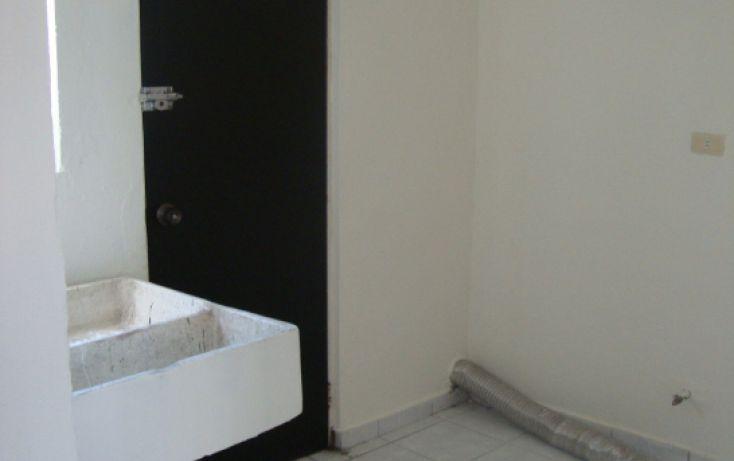 Foto de casa en venta en, privadas de lindavista, guadalupe, nuevo león, 1105519 no 12