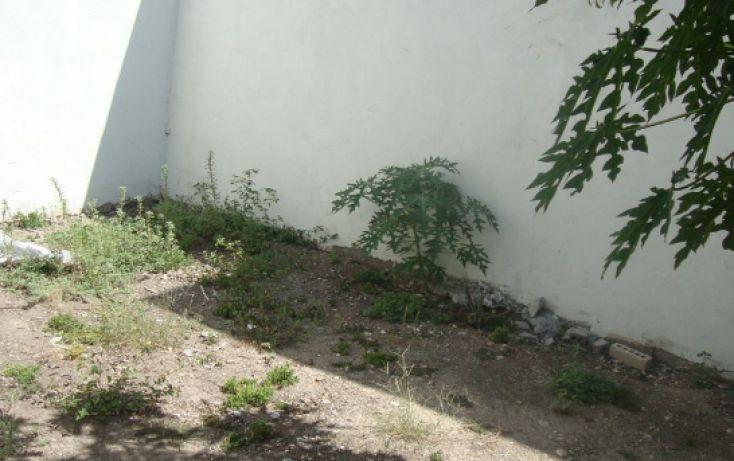 Foto de casa en venta en, privadas de lindavista, guadalupe, nuevo león, 1105519 no 13