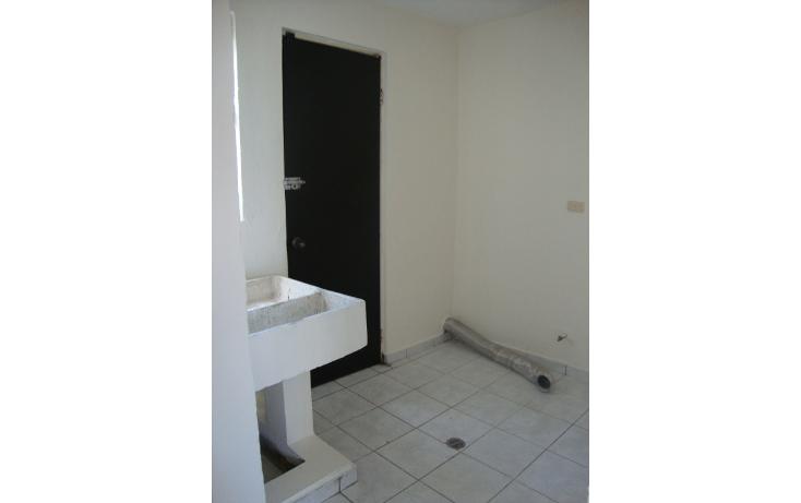 Foto de casa en renta en  , privadas de lindavista, guadalupe, nuevo león, 1105519 No. 13