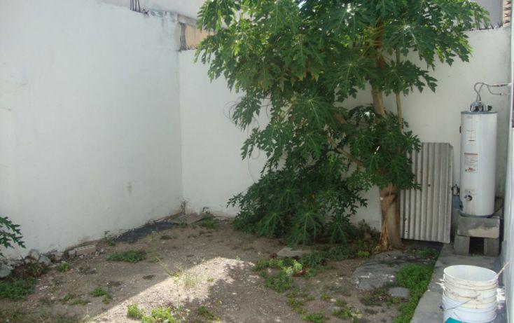 Foto de casa en venta en, privadas de lindavista, guadalupe, nuevo león, 1105519 no 14