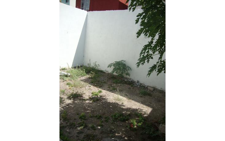 Foto de casa en renta en  , privadas de lindavista, guadalupe, nuevo león, 1105519 No. 14