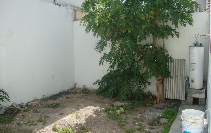 Foto de casa en renta en  , privadas de lindavista, guadalupe, nuevo león, 1105519 No. 15