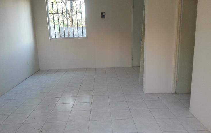 Foto de casa en venta en  , privadas de lindavista, guadalupe, nuevo le?n, 1521447 No. 03