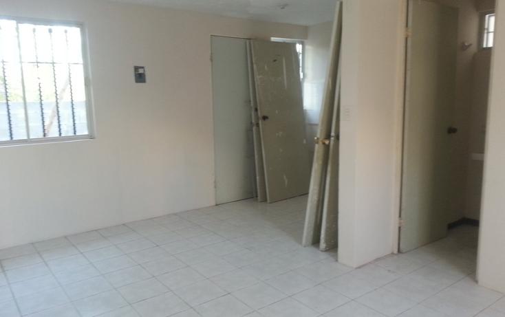 Foto de casa en venta en  , privadas de lindavista, guadalupe, nuevo le?n, 1521447 No. 04