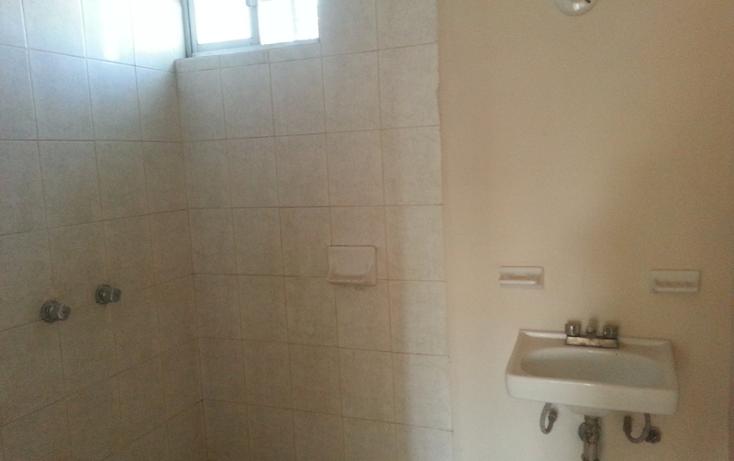 Foto de casa en venta en  , privadas de lindavista, guadalupe, nuevo le?n, 1521447 No. 07
