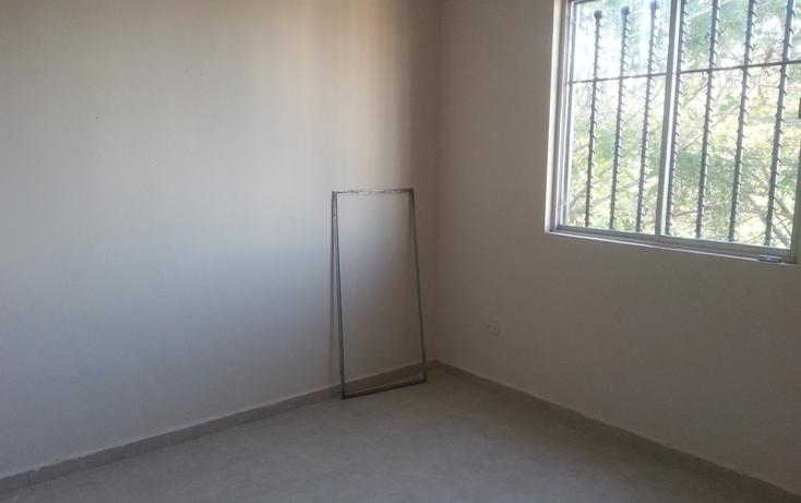 Foto de casa en venta en  , privadas de lindavista, guadalupe, nuevo le?n, 1521447 No. 08