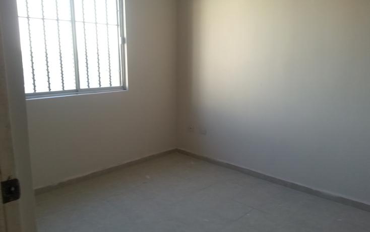 Foto de casa en venta en  , privadas de lindavista, guadalupe, nuevo le?n, 1521447 No. 09
