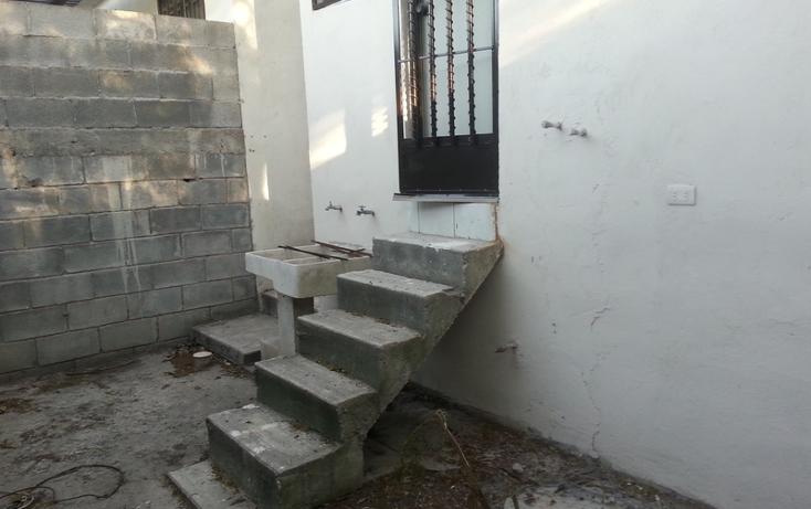 Foto de casa en venta en  , privadas de lindavista, guadalupe, nuevo le?n, 1521447 No. 10