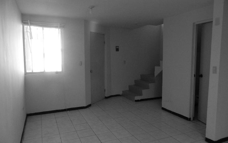 Foto de casa en venta en  , privadas de lindavista, guadalupe, nuevo león, 1636564 No. 02