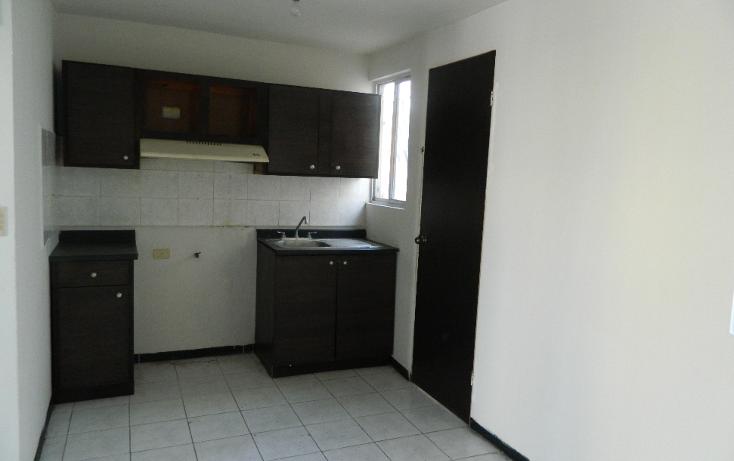 Foto de casa en venta en  , privadas de lindavista, guadalupe, nuevo león, 1636564 No. 03