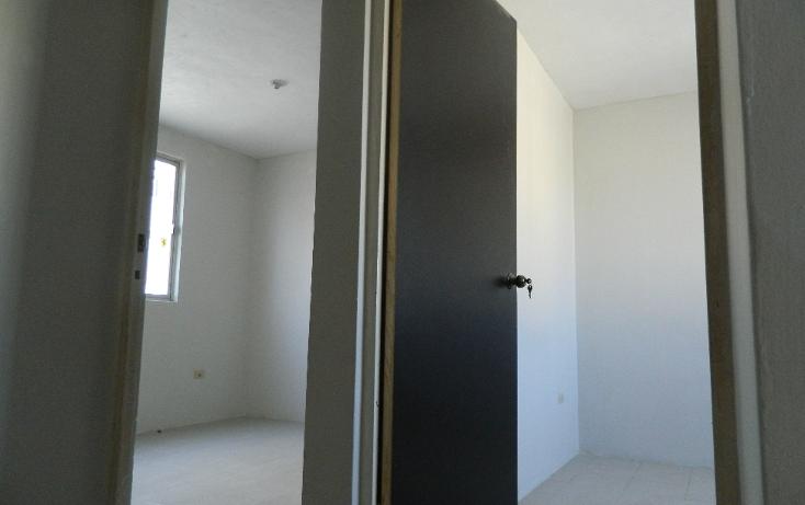 Foto de casa en venta en  , privadas de lindavista, guadalupe, nuevo león, 1636564 No. 04