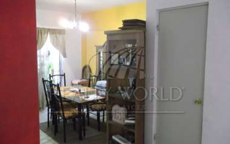 Foto de casa en venta en  , privadas de santa catarina, santa catarina, nuevo león, 1118591 No. 03