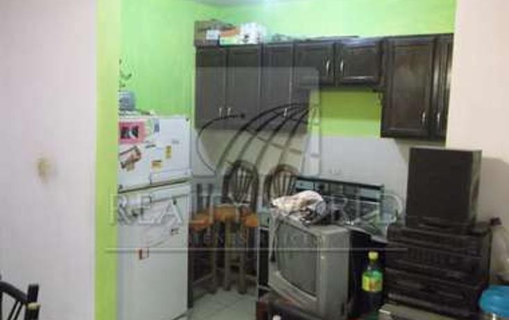 Foto de casa en venta en  , privadas de santa catarina, santa catarina, nuevo león, 1118591 No. 04