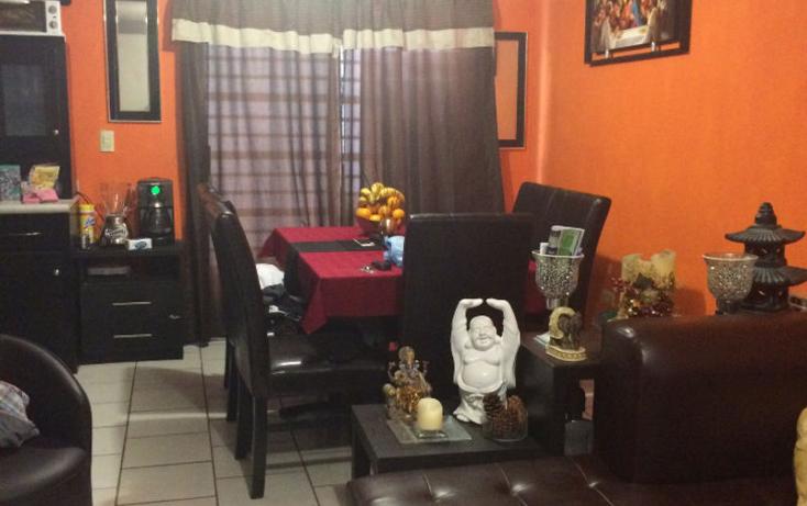 Foto de casa en venta en  , privadas de santa rosa, apodaca, nuevo león, 1297485 No. 04