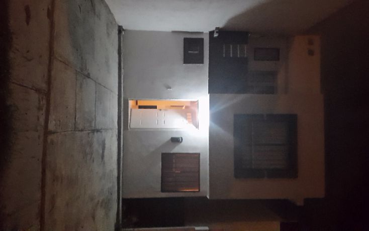 Foto de casa en renta en, privadas de santa rosa, apodaca, nuevo león, 1396173 no 01
