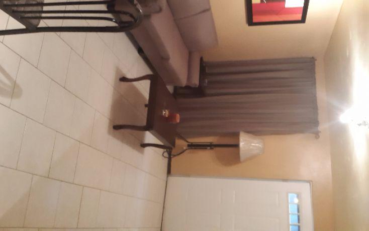 Foto de casa en renta en, privadas de santa rosa, apodaca, nuevo león, 1396173 no 03