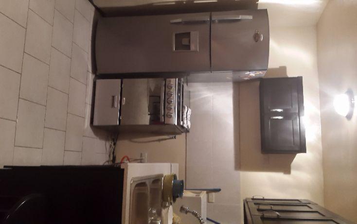 Foto de casa en renta en, privadas de santa rosa, apodaca, nuevo león, 1396173 no 04