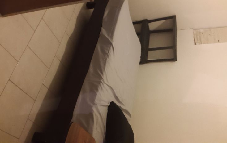 Foto de casa en renta en, privadas de santa rosa, apodaca, nuevo león, 1396173 no 08