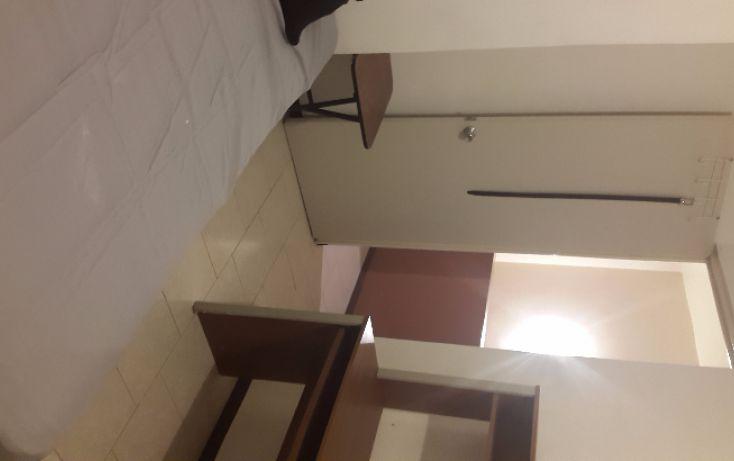 Foto de casa en renta en, privadas de santa rosa, apodaca, nuevo león, 1396173 no 09