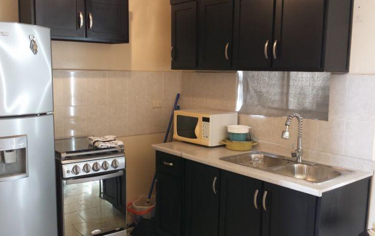 Foto de casa en renta en, privadas de santa rosa, apodaca, nuevo león, 1403941 no 04