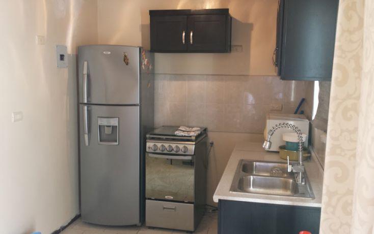 Foto de casa en renta en, privadas de santa rosa, apodaca, nuevo león, 1403941 no 05