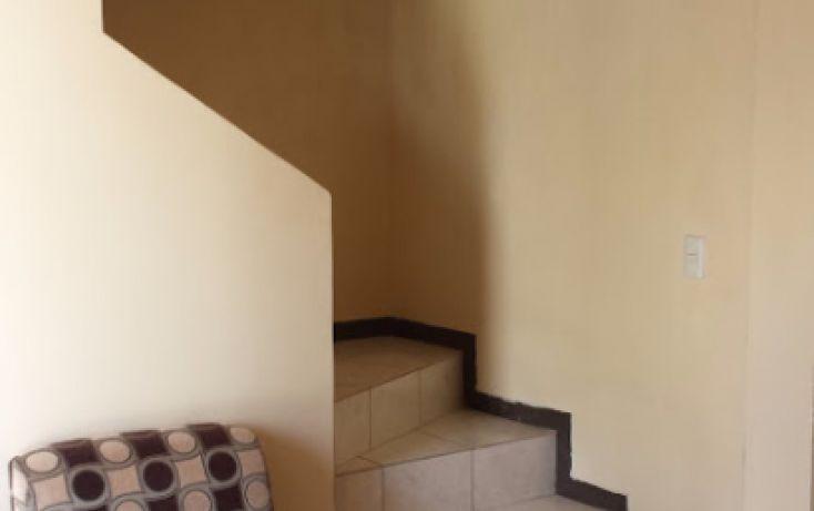 Foto de casa en renta en, privadas de santa rosa, apodaca, nuevo león, 1403941 no 06
