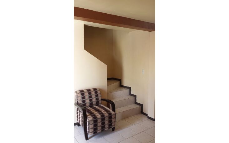 Foto de casa en renta en  , privadas de santa rosa, apodaca, nuevo león, 1403941 No. 06