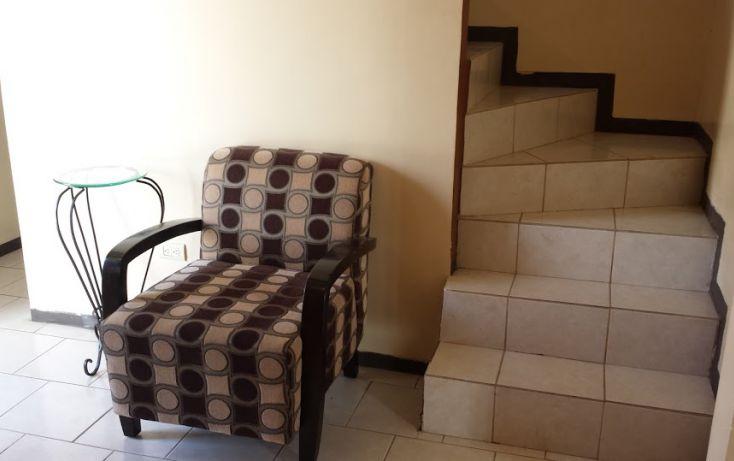 Foto de casa en renta en, privadas de santa rosa, apodaca, nuevo león, 1403941 no 07