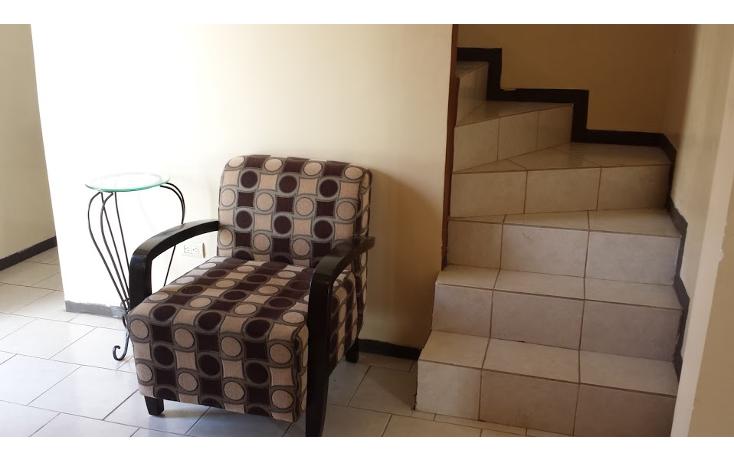Foto de casa en renta en  , privadas de santa rosa, apodaca, nuevo león, 1403941 No. 07