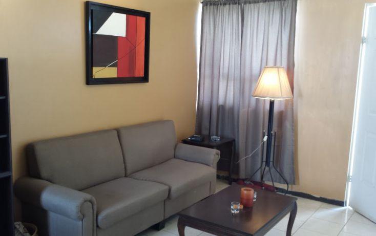 Foto de casa en renta en, privadas de santa rosa, apodaca, nuevo león, 1403941 no 08