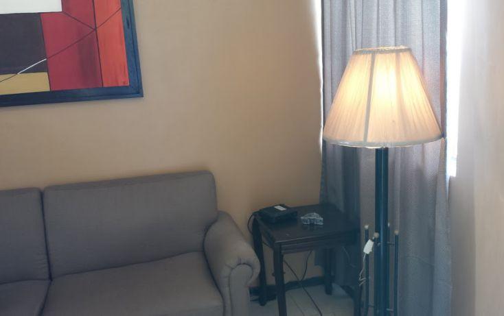 Foto de casa en renta en, privadas de santa rosa, apodaca, nuevo león, 1403941 no 09