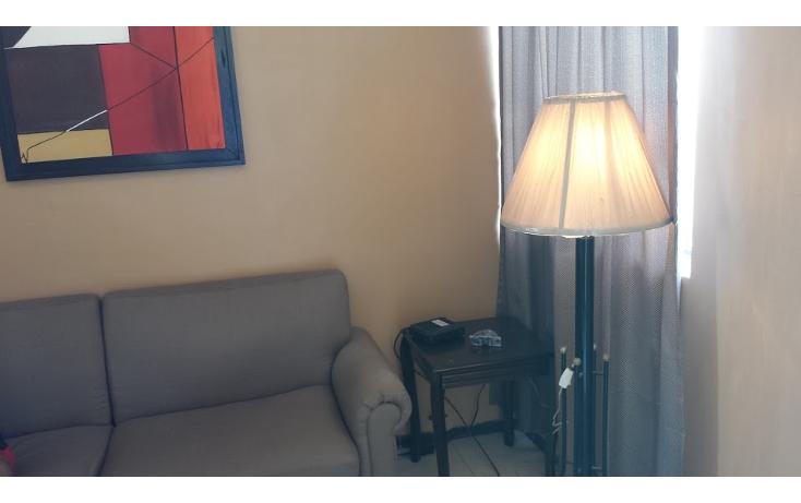 Foto de casa en renta en  , privadas de santa rosa, apodaca, nuevo león, 1403941 No. 09