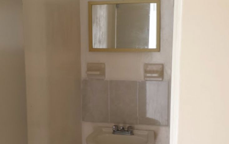 Foto de casa en renta en, privadas de santa rosa, apodaca, nuevo león, 1403941 no 10