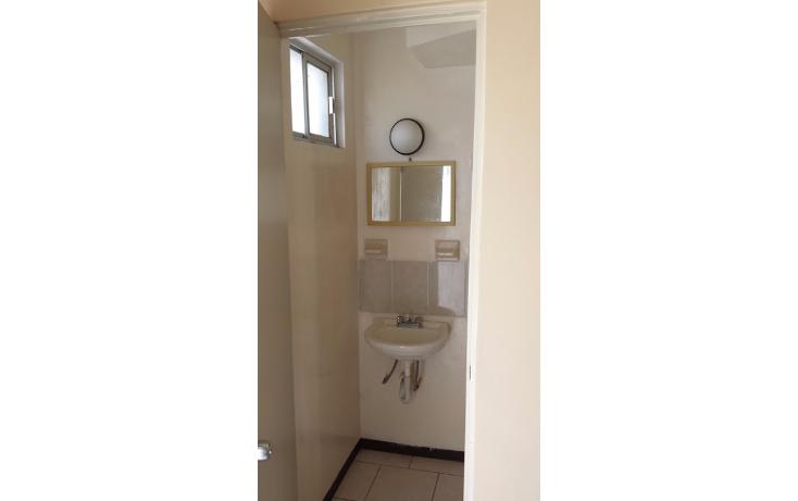 Foto de casa en renta en  , privadas de santa rosa, apodaca, nuevo león, 1403941 No. 10