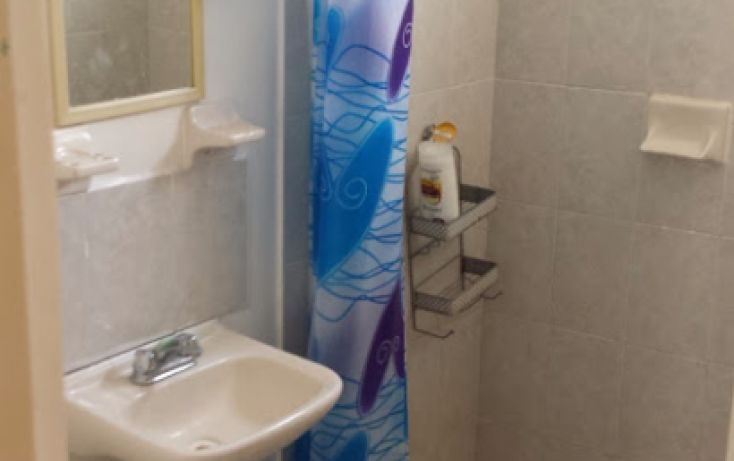Foto de casa en renta en, privadas de santa rosa, apodaca, nuevo león, 1403941 no 11