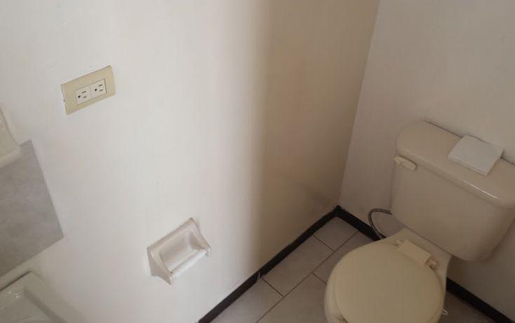 Foto de casa en renta en, privadas de santa rosa, apodaca, nuevo león, 1403941 no 12