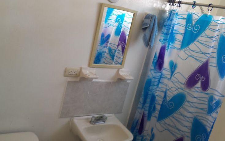 Foto de casa en renta en, privadas de santa rosa, apodaca, nuevo león, 1403941 no 13