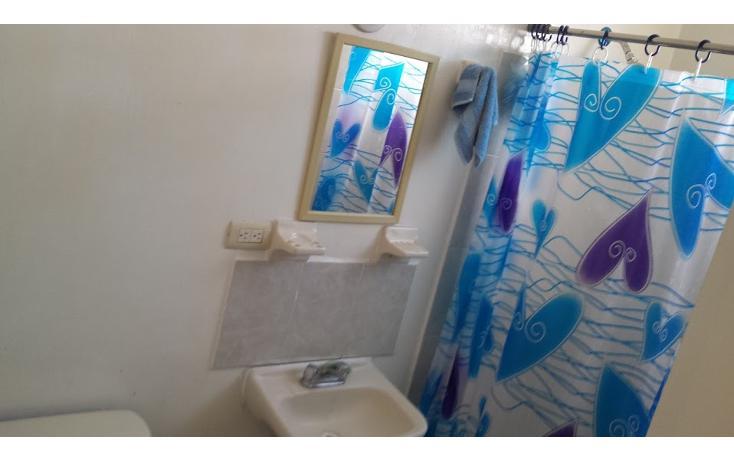 Foto de casa en renta en  , privadas de santa rosa, apodaca, nuevo león, 1403941 No. 13