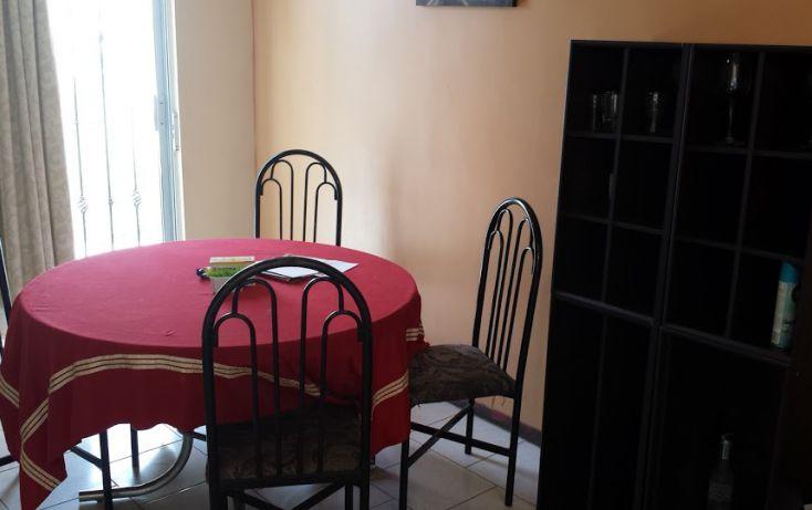 Foto de casa en renta en, privadas de santa rosa, apodaca, nuevo león, 1403941 no 14