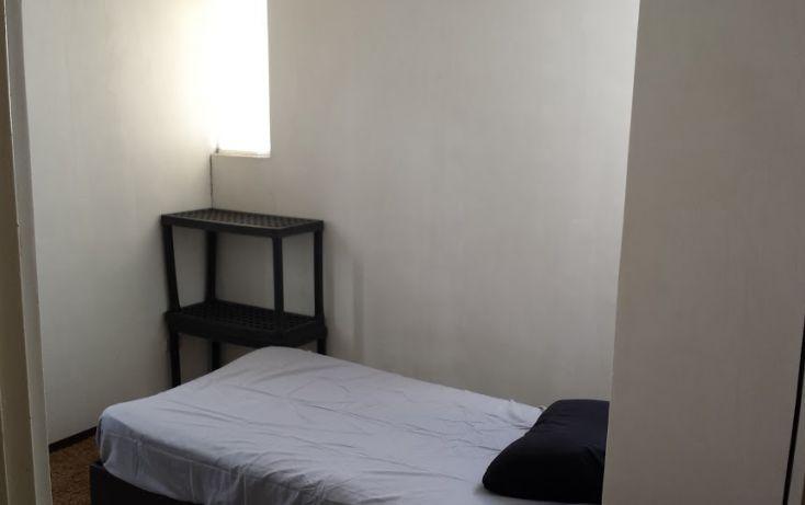 Foto de casa en renta en, privadas de santa rosa, apodaca, nuevo león, 1403941 no 15