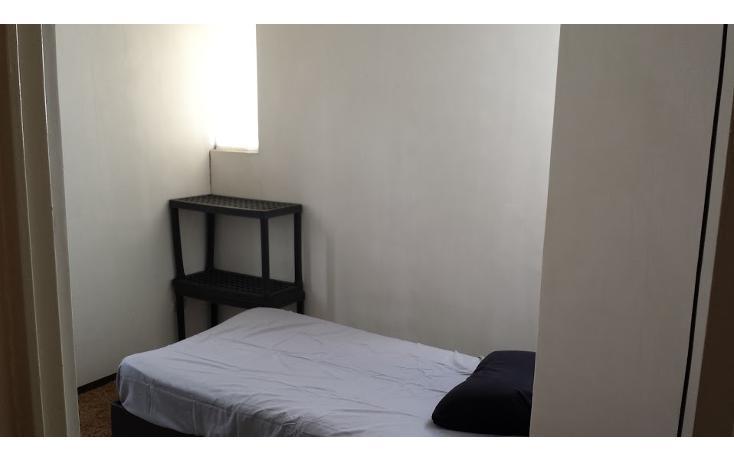 Foto de casa en renta en  , privadas de santa rosa, apodaca, nuevo león, 1403941 No. 15