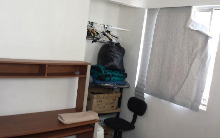 Foto de casa en renta en, privadas de santa rosa, apodaca, nuevo león, 1403941 no 16