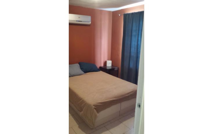 Foto de casa en renta en  , privadas de santa rosa, apodaca, nuevo león, 1403941 No. 17