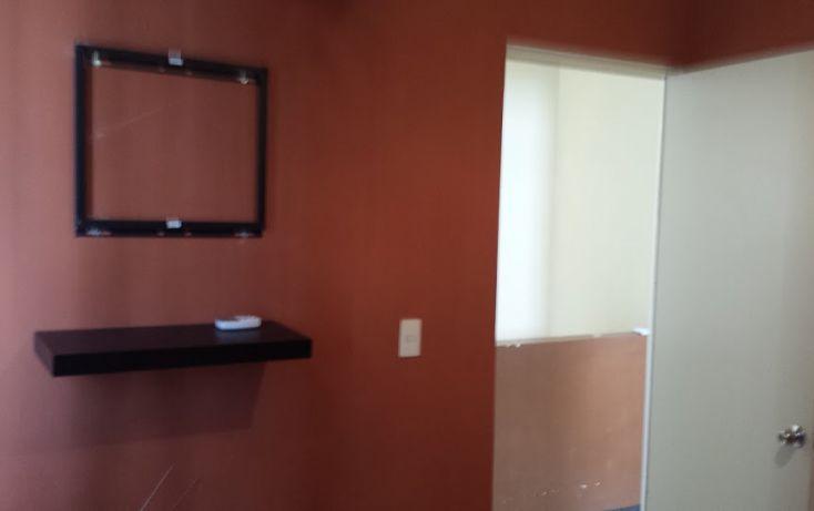Foto de casa en renta en, privadas de santa rosa, apodaca, nuevo león, 1403941 no 19