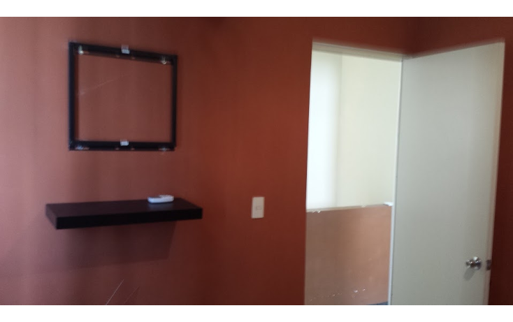 Foto de casa en renta en  , privadas de santa rosa, apodaca, nuevo león, 1403941 No. 19
